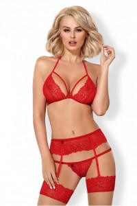 Ensemble-3-pcs-rouge-obsessive