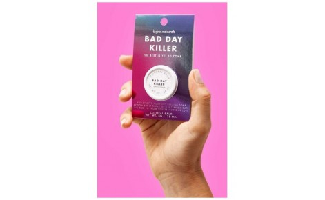 baume-orgasmique-bad-day-killer