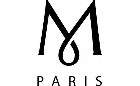 M Paris