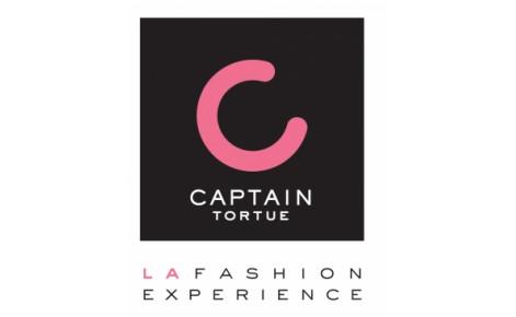 Captain Tortue