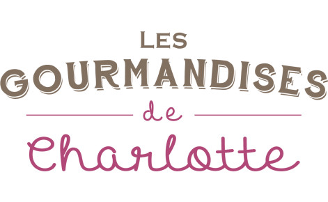 Gourmandises de Charlotte