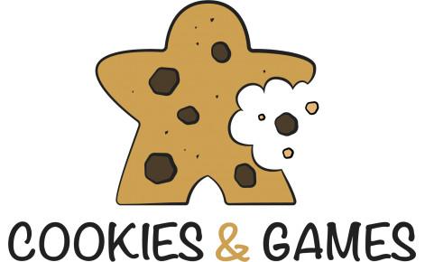Cookies&Games