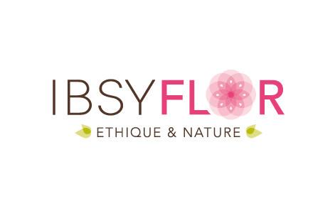 IbsyFlor