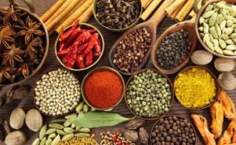 Cuisine, Gastronomie & Epicerie fine
