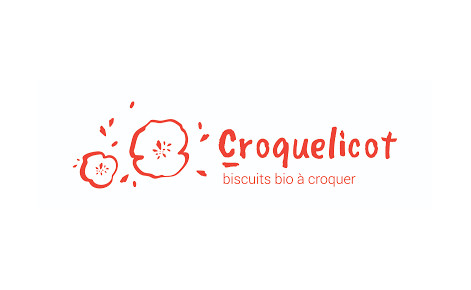 Croquelicot, ces petits biscuits si mignons !