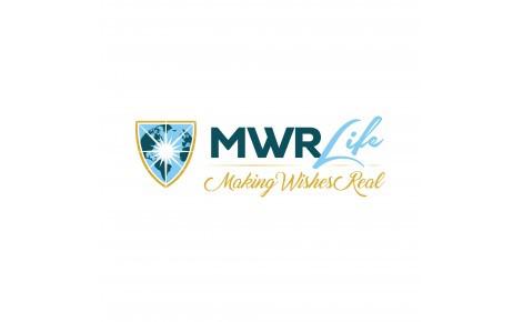 MWR Life Europe