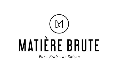 Matière Brute Lab