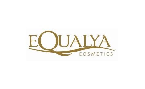 L Offre D Emploi Conseillere En Cosmetiques Au Lait De Jument