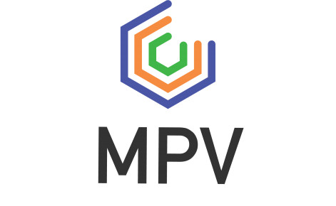 MPV Courtiers