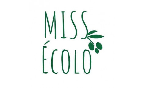 Miss Ecolo