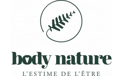 Body Nature