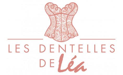 Les Dentelles De Léa