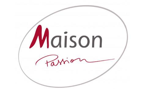 MAISON PASSION