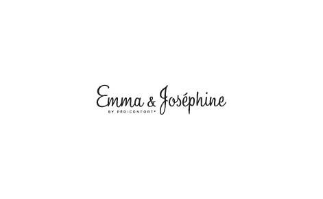 Emma & Joséphine