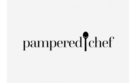 Pampered Chef France