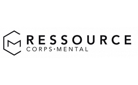 RESSOURCE Corps-Mental