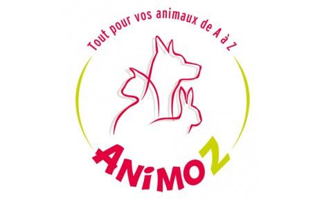 Réseau AnimoZ