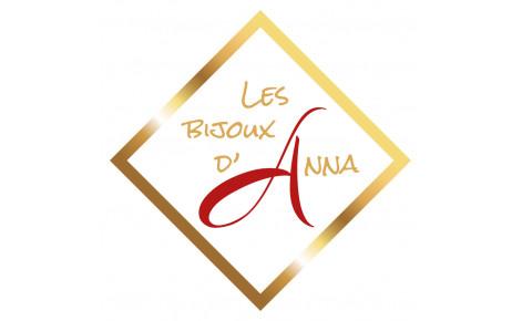 LES BIJOUX D'ANNA