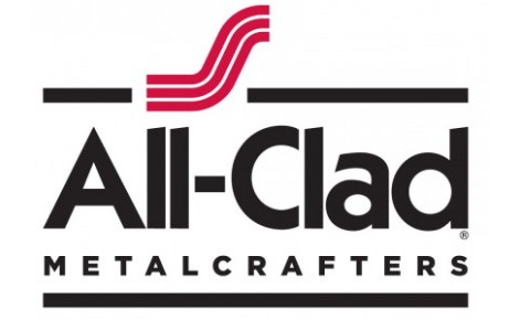 All Clad