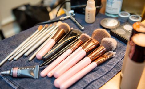Cosmétique & Maquillage