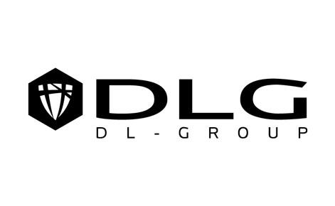 Groupe DLG