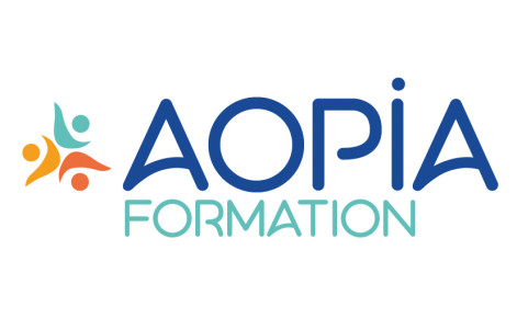 AOPIA Formation