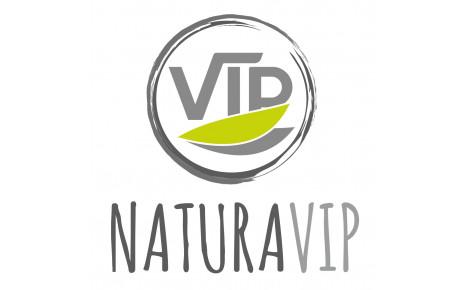 NATURAVIP | VIP DOMOTEC