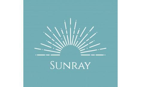 SUNRAY CORPORATION
