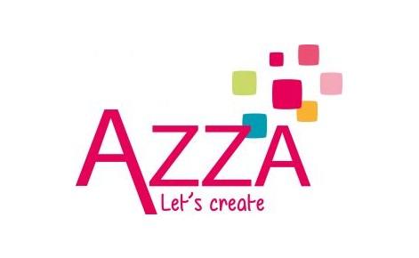 AZZA & IZZY by AZZA