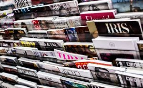 Presse & Livres