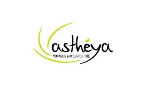 Asthéya