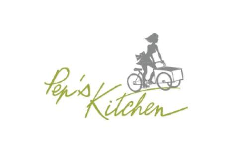 Peps Kitchen Vente A Domicile Concept Store Autour De La Table