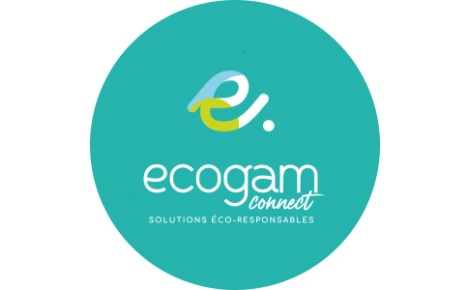 Ecogam Connect