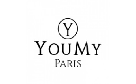 YouMy Paris