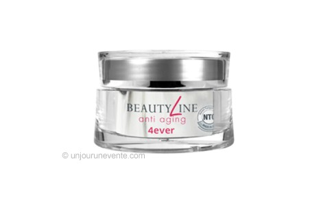 Beautyline 4ever