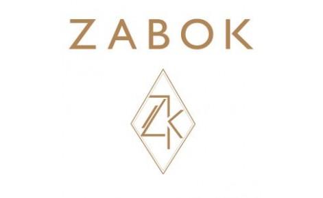 Bijoux ZABOK