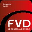 Partenaire agrée FVD